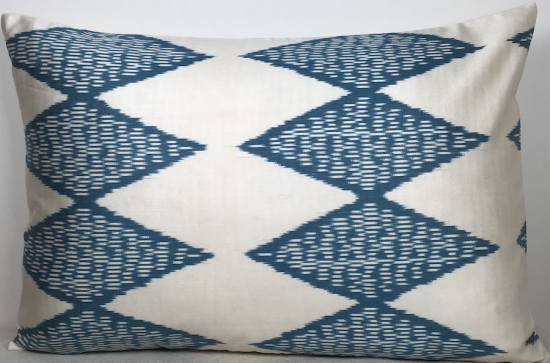 İkat Yastık (40x60 cm)