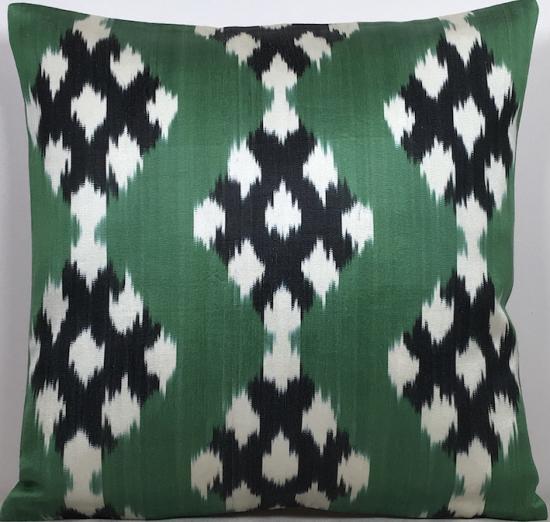 İkat Yastık 40x40 cm