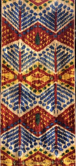 Kadife Kumaş (50 cm)