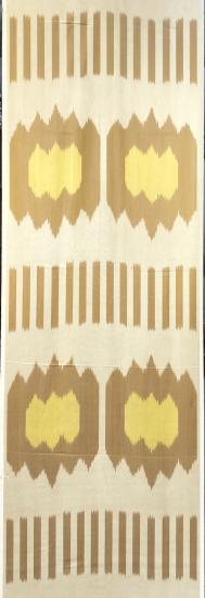 İkat Kumaş ( 40 cm )